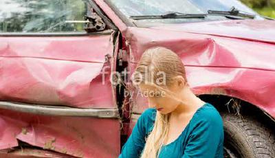 juridisch advies letselschade ongevallen