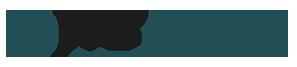 Juridisch Advies logo