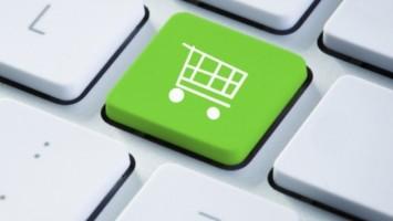 online-kopen
